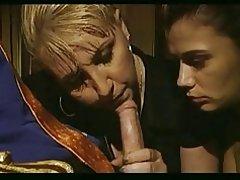 Lj95 maria femme de menage portugaise poilue enculee - 3 4